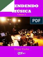 Teoria musical - Módulo 2
