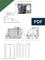 Alfa Laval Aalborg Industries - Caldeira Aalborg 3-PASS.pdf