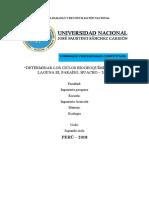 CICLOS BIOGEOQUÍMICOS EN LA LAGUNA EL PARAÍSO.docx