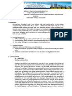 SELF-LEARNING-GUIDE-EAPP-WEEK1.pdf
