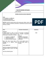 2 PLAN DE SESIONES VIRTUALES ING AGRO 2.docx