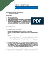 04 - Tarea_Semana_4_-_Física_en_Procesos_Industriales_V2020