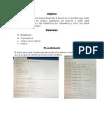 REPORTE-DE-PRACTICA2