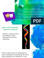 Fase creadora de la expresion corporal (1).pptx