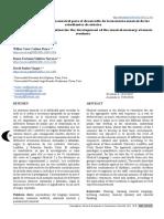 431-Texto del artículo-1065-2-10-20200622.pdf