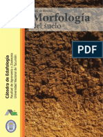 Guia de estudio, Morfologia del suelo  2017.pdf