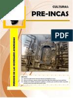 TEMA 009 CULTURAS PRE-INCAS 2018.pdf