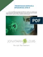 Medida preventivas en contra de la propagación del COVID Guia (1).docx