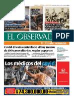 el-observador 2020-08-01.pdf