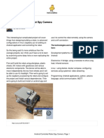 Android-Controlled-Robot-Spy-Camera.pdf