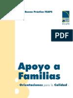 apoyo_familias BUENAS PRACTICAS