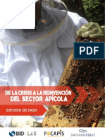De_la_Crisis_a_la_Reinversion_del_Sector_Apicola
