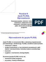 plsql_p1