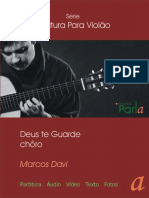 OK - PPV - DEUS TE GUARDE