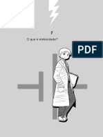 The manga guide to electricity ( PDFDrive.com )[001-120][027-052].en.pt