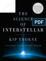 The Science of Interstellar[001-130].en.pt