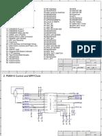 www.servicell-arauca.com_Huawei Honor 5X (GR5).pdf