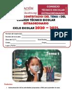 ProductosContestadosTema1CTEExtraordinarioMEX