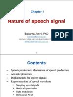 Chapter1_Speech_processing