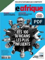 Jeune Afrique 0720.pdf