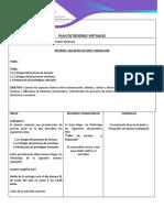 3 PLAN DE SESIONES VIRTUALES ING AGRO 2.docx