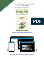 geobiologia_e_os_campos_eletromagnéticos