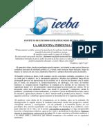 La Argentina  Indefensa III.pdf.pdf
