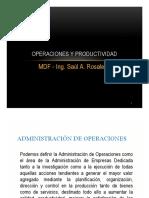 1- Administración de la Producción - Conceptos Básicos.pdf