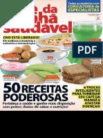 Café da Manhã Saudável.02 Set 2018