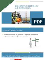 Planificacion SySO.pdf
