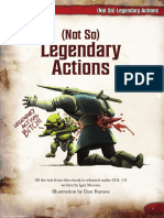 (Not_So)_Legendary_Actions.pdf