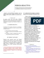TAREA09-METROLOGIA - FERNANDEZ RODRIGUEZ