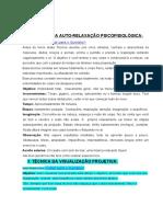 apostila_de_10_tcnicas_de_projeo_astral_beraldo_lopes_figueiredo.docx