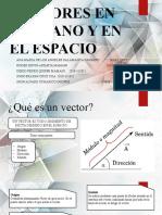 Qué-es-un-vector FINAL.pptx