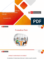 FORMALIZA PERU UNIFICADO NUEVO FORMATO PPT_2020.pptx