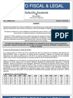 Impacto Fiscal & Legal 5