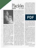 175949143-Hans-K-LaRondelle-La-Ultima-Generacion-de-Cristianos.pdf