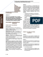 annexe 1 chapitre_6_-_reglementation_des_relations_financieres_exterieures_des_etats_membres_de_l_uemoa