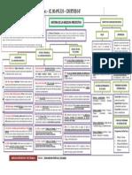 MAPA CONCEPTUAL MEDICINA PREVENTIVA EJE 1 - PDF