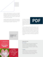 Guia_ODS_Empresas España- ODS 1a9