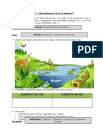 4-. Guías Didácticas 4 Basico Aptus