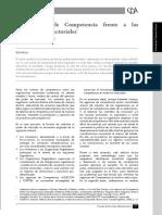 L4 -  La Agencia de Competencia frente a las regulaciones sectoriales - Caceres Freyre.pdf