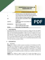 OPINION LEGAL Nº 027-2016-RAVD-OAL-R-UNH SOBRE PAGO DE VACACIONES TRUNCAS PERSONAL CAS 2016