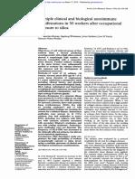 sanchez-roman1993.pdf