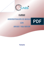 Estructura_del_Curso_Administración_de_Geodatabase_con_ArcGIS_con