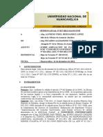 OPINION LEGAL Nº 027-2012-RAVD-OAJ-R-UNH AMPLIACION DE PLAZO CONSORCIO UNIVERSITARIO