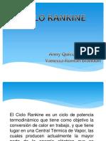ciclo de rankine.pdf