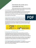 jejum-intermitente-ebook