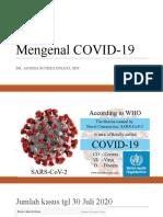 93948_Mengenal COVID-19 revisi Juli 2020.ppt