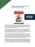 La_comer_renace.pdf